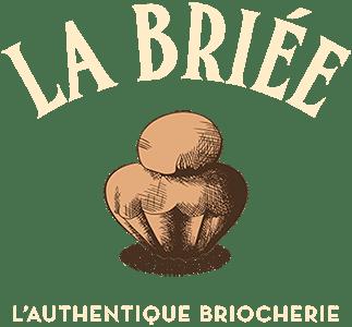 La Briée
